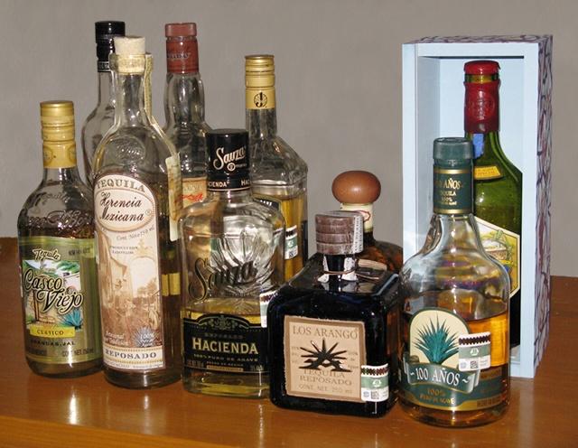 Kymmenen pulloa