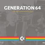 generaato64