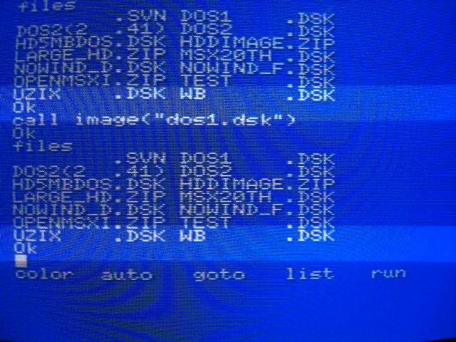 www.kameli.net/~yzi/Canon_V-20_Nowind_2.jpg